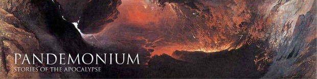 pandemonium-banner-4