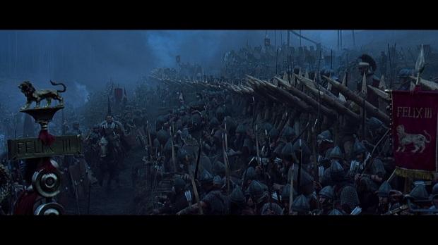 large_gladiator_blu-ray_1